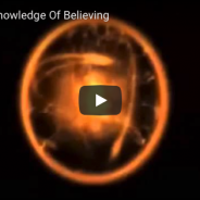The Secret Knowledge of Believing